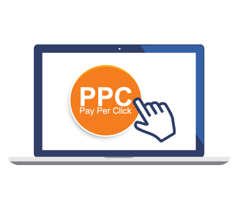 PPC - PayPerClick Management